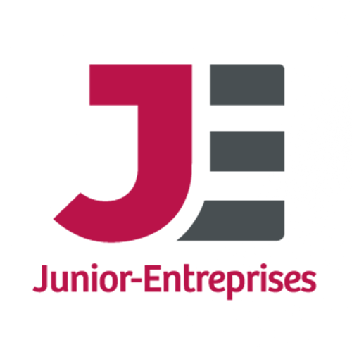 Logo de la CNJE